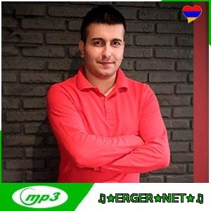 Ozo Avetisyan - Ax mi gna (2021)