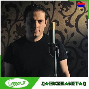 Hayko ft Sevak Amroyan ft Erik Karapetyan ft Mihran Tsarukyan - Heros Zinvor (2020)
