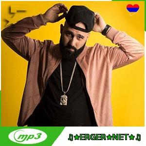 Narek Mets Hayq - Karmir Ayterd (2020)