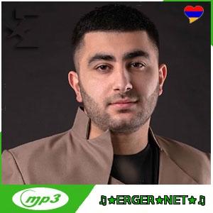 Arthur Yeritsyan - ET ARI (2019)