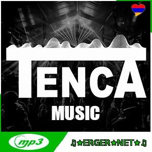 TENCA - Моя музыка (2020)