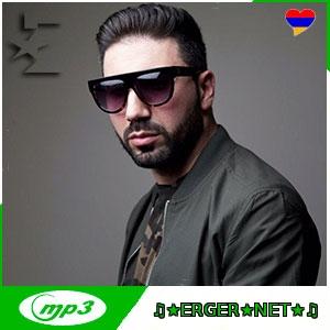 Ararat 94 - Im Artsakh (2021)